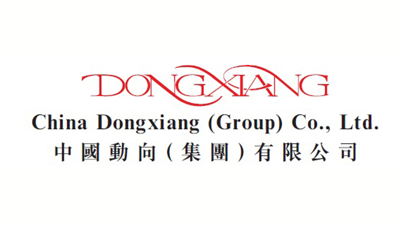 China Dongxiang Announces Operational Results for Q3 and the First Nine Months of FY2019/20
