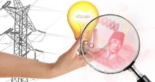 Waduh...! Nunggak Listrik Mencapai Rp19,85 Miliar, Fitra Riau Kritisi Manajemen Keuangan Pemko Pekanbaru