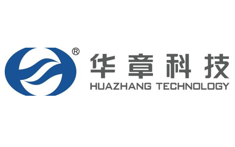 Huazhang Technology Announces 2017/18 Annual Results Net Profit Increased by 57.8%