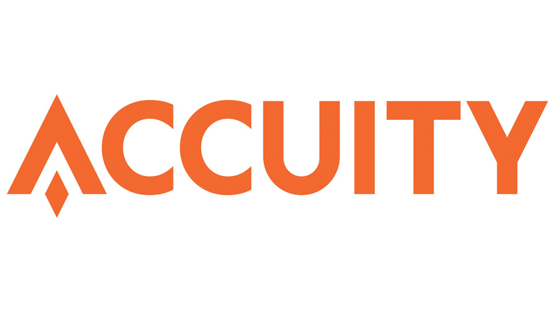Accuity Helps Leading Banks in Pakistan Stay Ahead of Global Regulatory Requirements