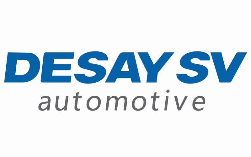 Desay SV Automotive Returns Home Triumphant, Bagging Honors with the ''China Quality Award''