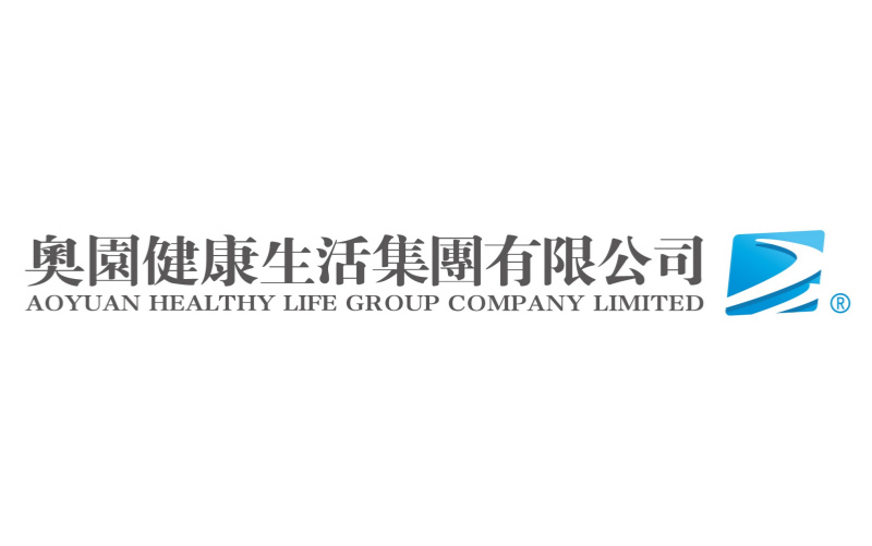 Aoyuan Healthys Revenue and Net Profit Increased by Approximately 46% and 108% Respectively in 2019