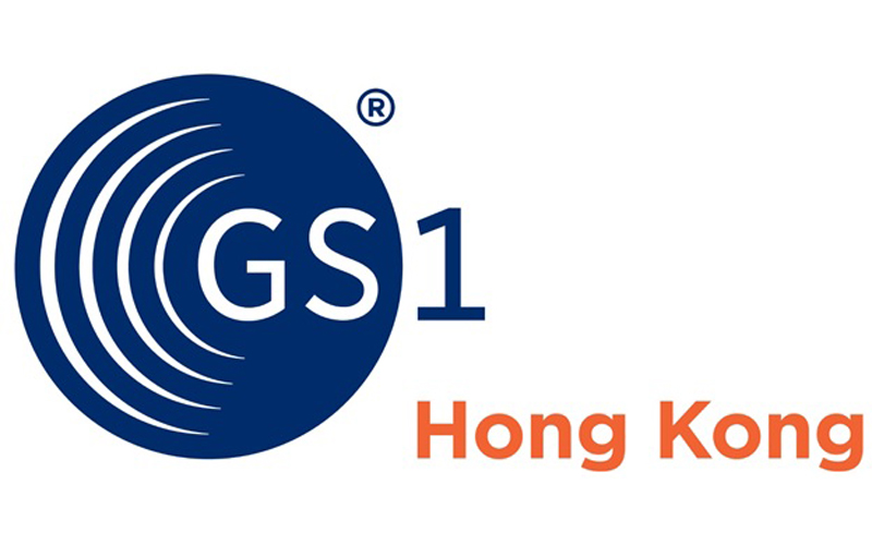 GS1 Celebrates 50 Years of Digitalisation in Commerce and Calls for Collaboration Towards Next-generation Barcodes