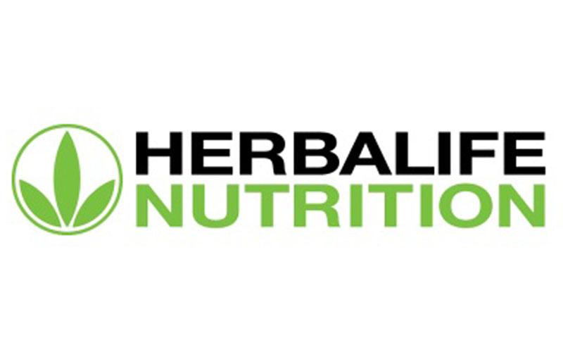 Over 14,000 Participants Overcome Health Inertia to Run 600,000 Kilometers in Herbalife Nutritions 40th Anniversary Virtual Run across Asia Pacific