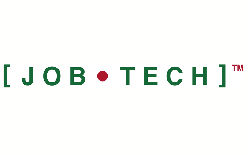 JobTech Online Jobs Scan Examines The Skills Required By The Hottest Roles In Each Sector