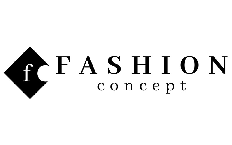 Fashion Concept GmbH: Jeremy Meeks to Conquer Fashion World