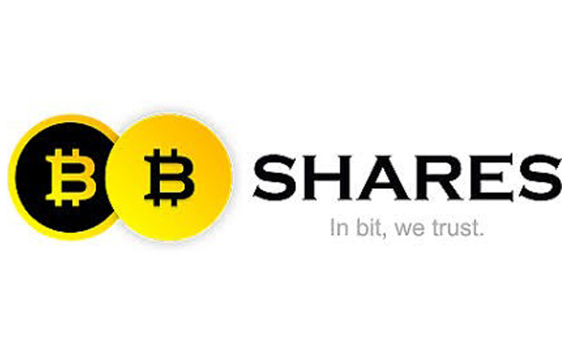 BBShares Launches Two Crypto Hedge Funds