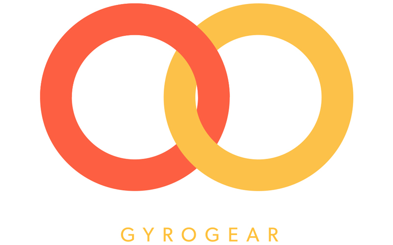 Medtech Startup GyroGear raises US$4.3m in Phase One of Seed Round led by Taiwan Manufacturing Giant Foxconn