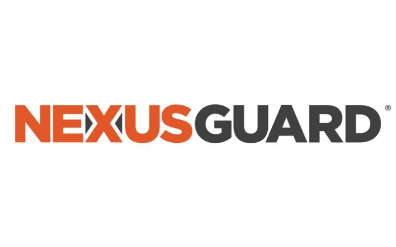 Nexusguard dianugerahi ''Layanan Keamanan Terbaik'' Asia di Information Management Awards 2018