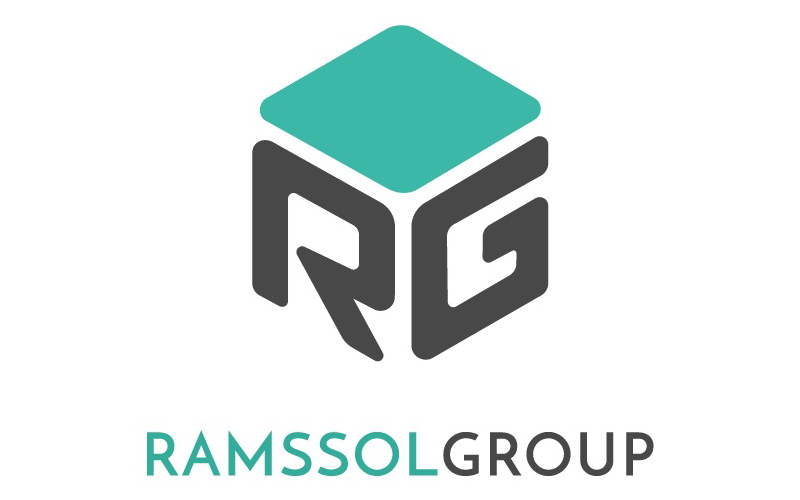 RAMSSOL Group Sets its Sights on SEA Growing Demand for HR Tech Following Public Shares Oversubscription