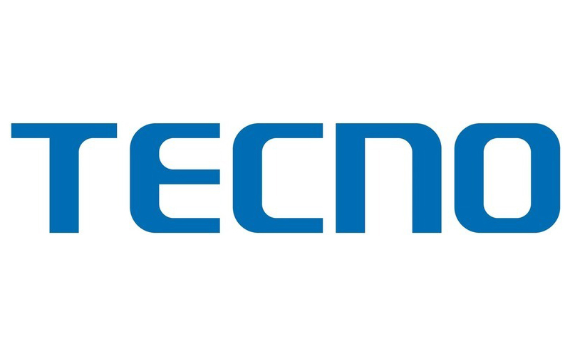 A New Player to AIoT Game: TECNO Debuts AIoT Strategy with Smart Audio and Smart Wearables New Launches, and First 5G CPE with Ultra High Speed at Industry Best Price