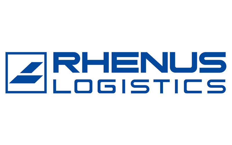 Rhenus Announces an Expansion on its South Korea Seoul Branch and Diversifies Multimodal Solutions with the Introduction of Landbridge Services
