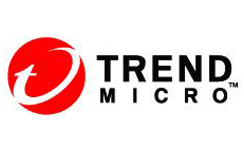 Trend Micro Extends Smart Factory Protection with First-of-Its-Kind Industrial IPS Array to Protect Large-Scale Industrial Networks