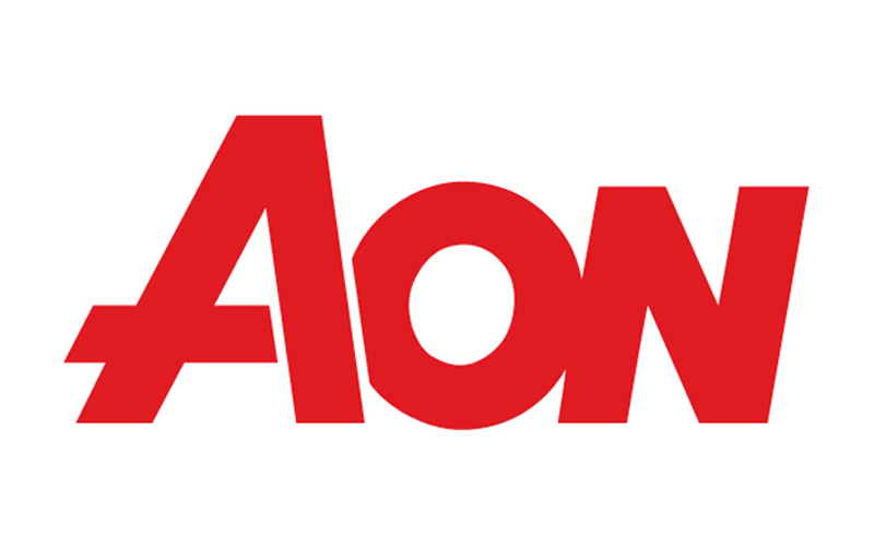 Salaries increase by 5.0%: Aon Malaysia 2018 Salary Increase & Total Compensation Measurement™ Survey