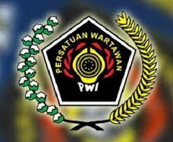 Kambali : Anggota PWI Dumai Tergabung di Organisasi Lain Diminta Mundur