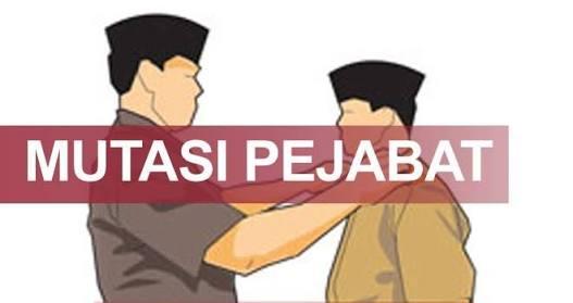 BKD Pekanbaru Sudah Usulkan Nama Pejabat OPD ke Baperjakat