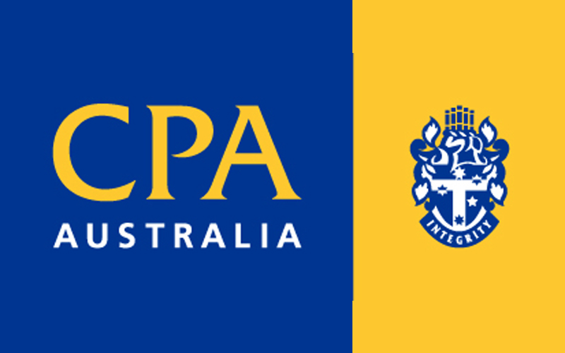 CPA Australia: Worldwide Accounting Profession's Call to Action on Climate Change
