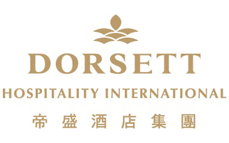 Dorsett Hospitality International Partners with Prenetics to Provide Government-recognised Covid-19 Testing to Combat the Third wave