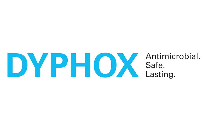 DYPHOX Asia Sets Up Regional HQ in Singapore