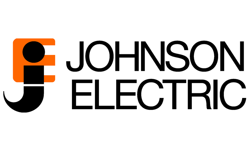 Johnson Electric Reports Business and Unaudited Financial Information for the First Quarter of Financial Year 2021/22