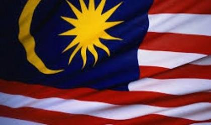 Heboh, Video Mesum Mirip Ustad Kondang Malaysia Beredar