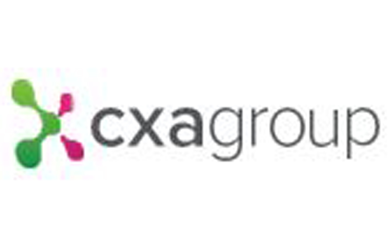 CXA Group Raises US$25 Million to Accelerate Expansion Across Asia-Pacific