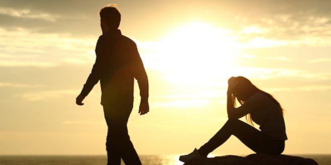 Ingin Move On Dari Cinta Bertepuk Sebelah Tangan, Ini Caranya
