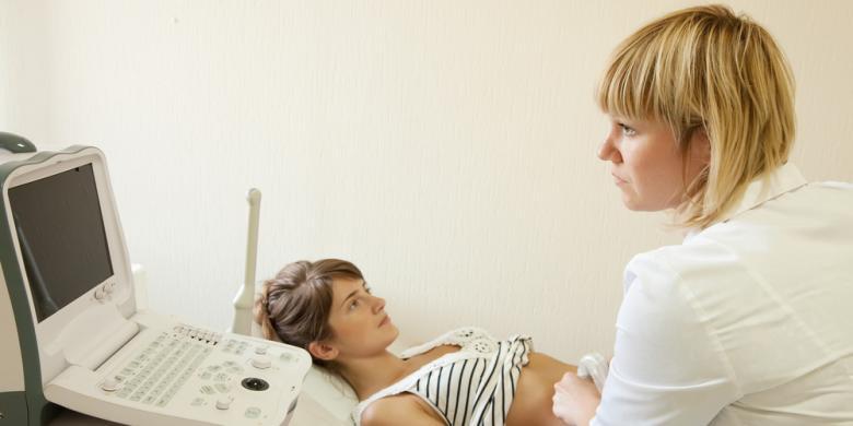 5 Hal yang Tampak Sepele tapi Bisa Membahayakan Kesehatan Wanita