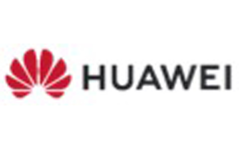 Flagship Huawei P30 Series Sold Out Before Noon During