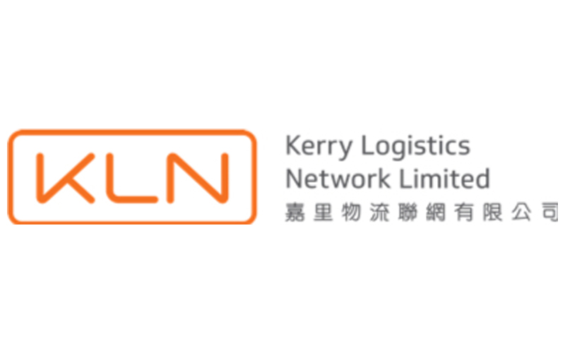 Kerry Logistics Receives ''Most Honored Companies'' Accolade from Institutional Investor for the Fifth Consecutive Year