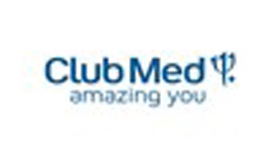 Club Med And France Synergize In Promoting Winter Sports To Contribute To The Ambition Of 300 Million Enthusiasts