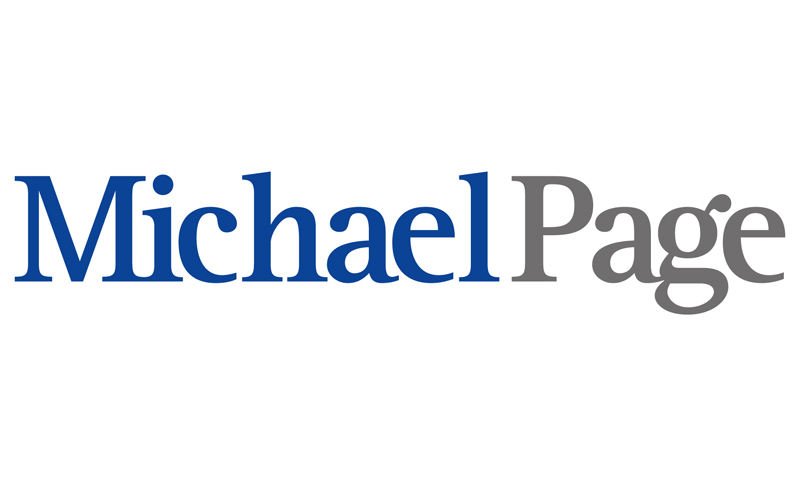 Thailand's Business Community Looks Toward Industrial, Digital and Technology Sectors as Investment Gains Pace: Michael Page