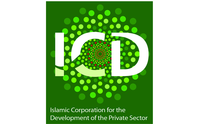 ICD Board of Directors Names Mr Ayman Sejiny as General Manager (CEO)