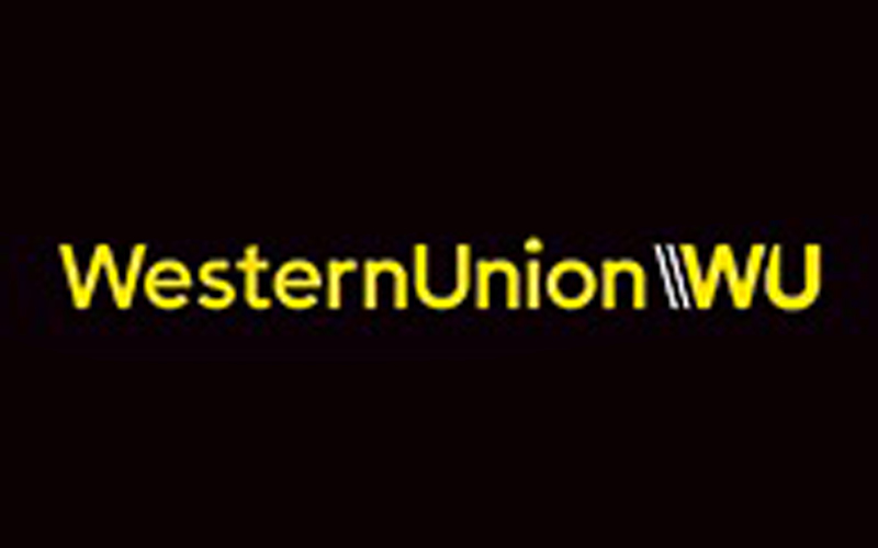 South Africa Mama Money Expands Global Reach with Western Union