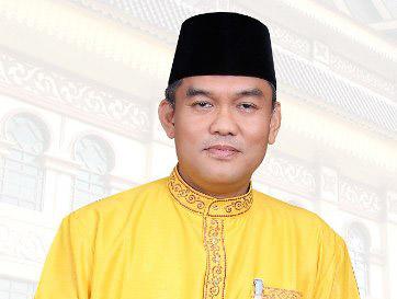 Bank Riau Kepri Himpun Laba Kotor Rp 310 Miliar di Semester I Tahun 2016