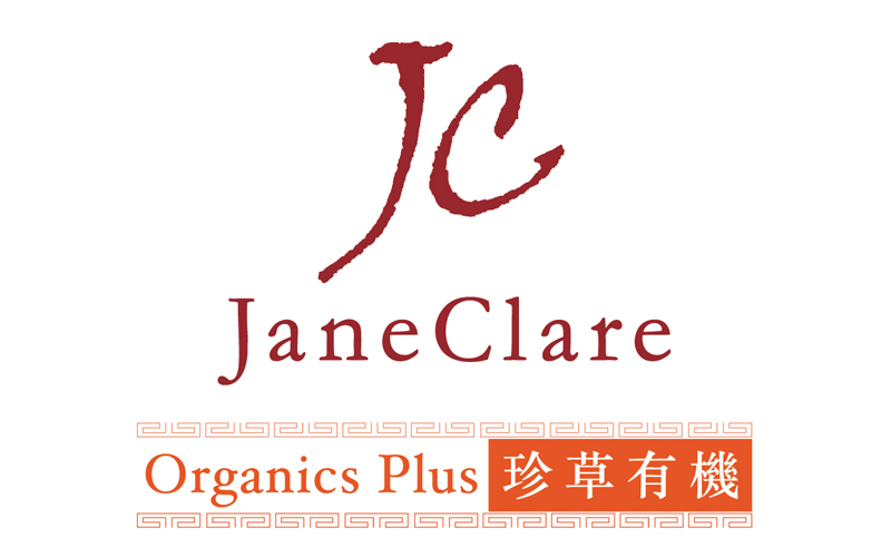 JaneClare Honoured with ''Hong Kong Top Brand'' Award