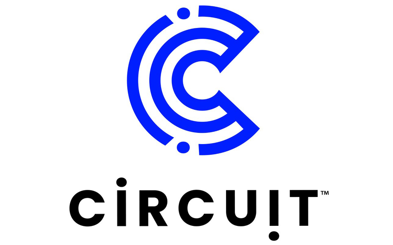 Evolution Wellness Solutions Launches Cloud-Based Membership Management System, Circuit™