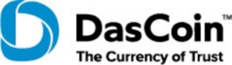 DasCoin Releases Codebase On GitHub