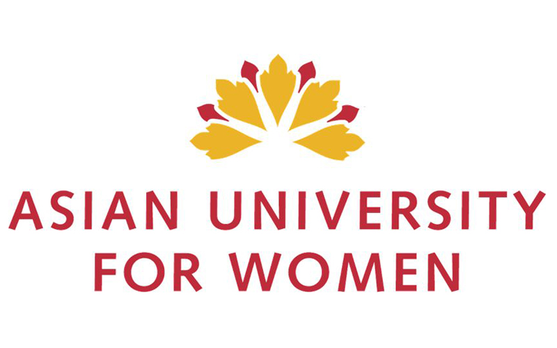 Carrie Lam to Deliver Keynote at Asian University for Women Fundraising Gala Supporting a New Generation of Female Change-makers