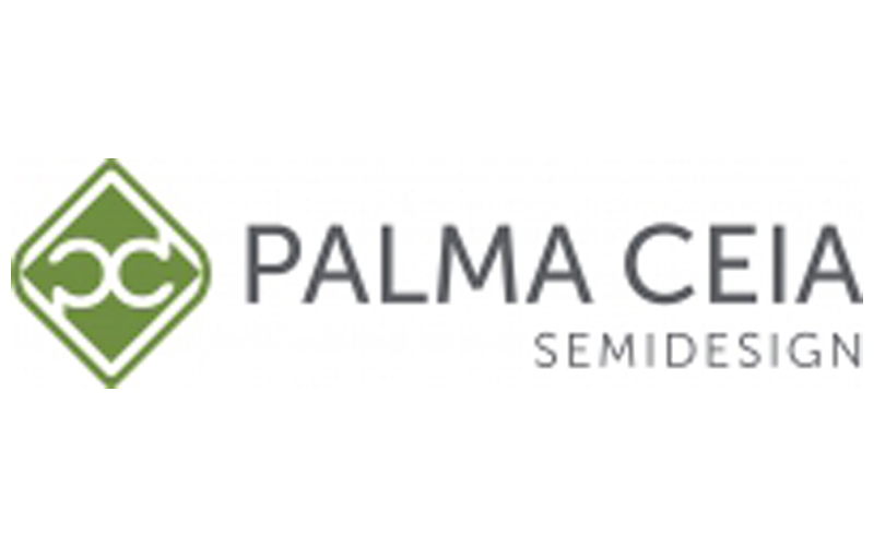 Palma Ceia SemiDesign Announces New Wi-Fi HaLow Chips, PCS2100 and PCS2500 - Ideal for Industry 4.0