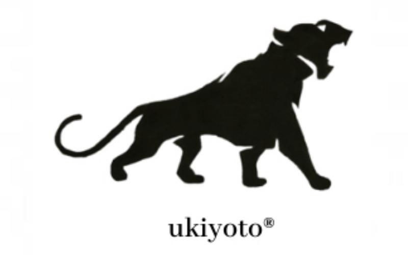 Ukiyoto Publishing Starts Year 2021 with Mega Thrillers & Bestsellers