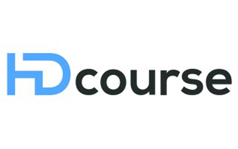 HDcourse Launches Free Online SEO Courses to Help SMEs Increase Their Organic Traffic by 12 Times in 6 Months
