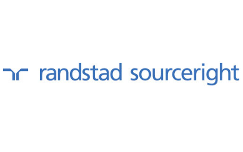 Randstad Sourceright Drives Talent Advisory Transformation With Increased Investments In Recruitment Marketing And Candidate Engagement