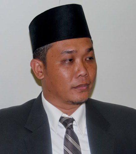 DPRD Inhil Imbau Pengguna Medsos Jaga Etika Dan Adab, Herwanissitas: Postinganmu, Harimaumu