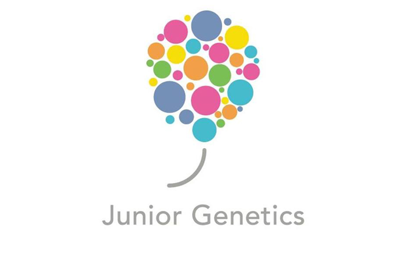 Junior Genetics offers Genetic Testing Service for Children in Taiwan