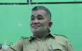 Cabor Dumai Diminta Serahkan Nama Atlit dan Pelatih Penerima Dana Pembinaan KONI