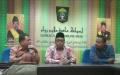 Ini Pernyataan Sikap LAM Riau Terkait Penghinaan UAS di Medsos