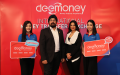 DeeMoney Becomes Thailand's ONLY Non-Bank to Hold International Money Transfer & Money Exchange Licenses