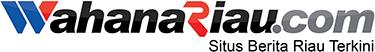 Logo Wahana Riau